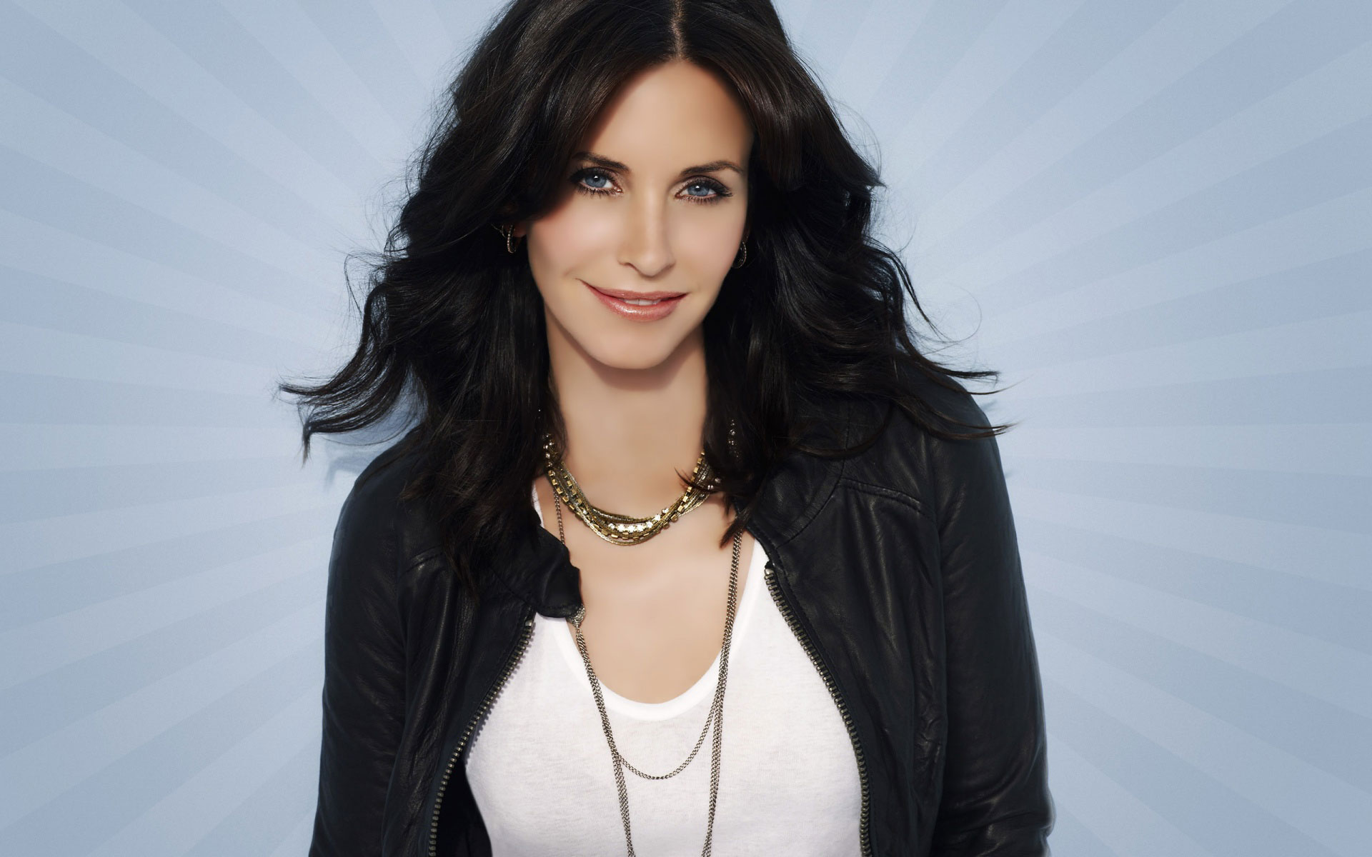 1920x1200 - Courtney Cox Wallpapers 2
