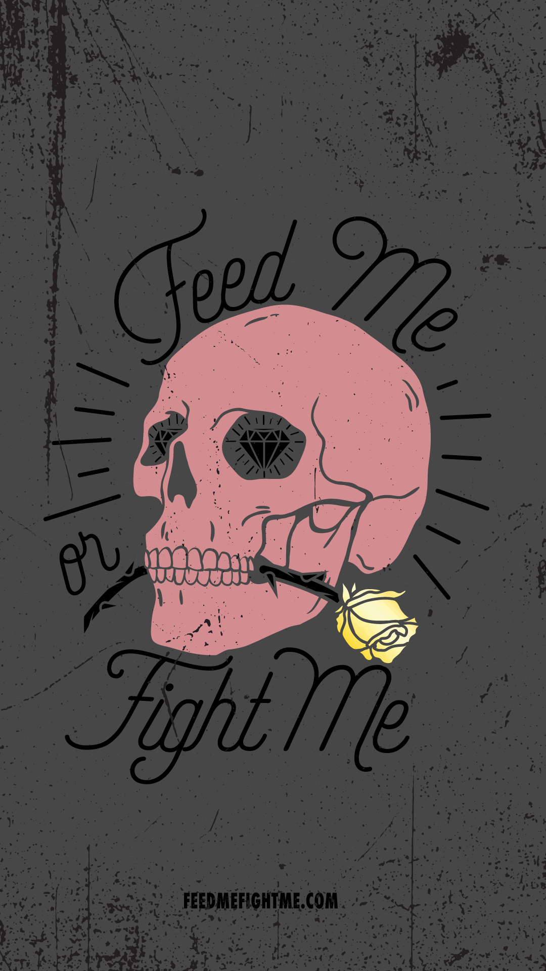 1080x1920 - Feed Me Wallpapers 29
