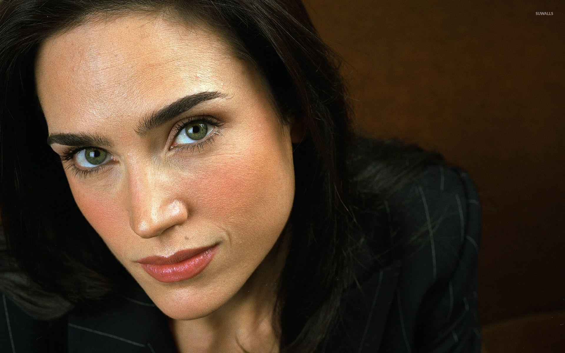 1920x1200 - Jennifer Connelly Wallpapers 33