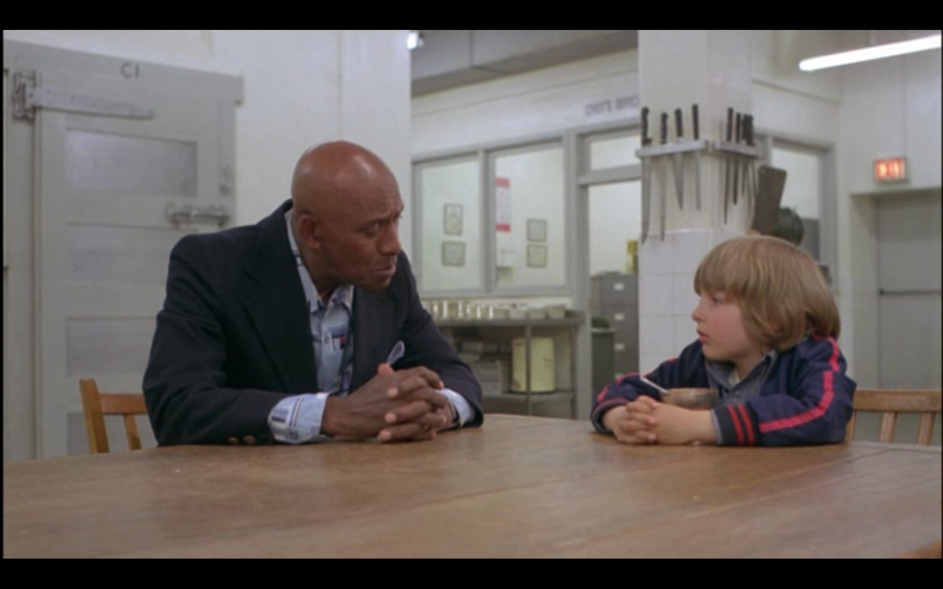 1920x1200 - Scatman Crothers Wallpapers 16