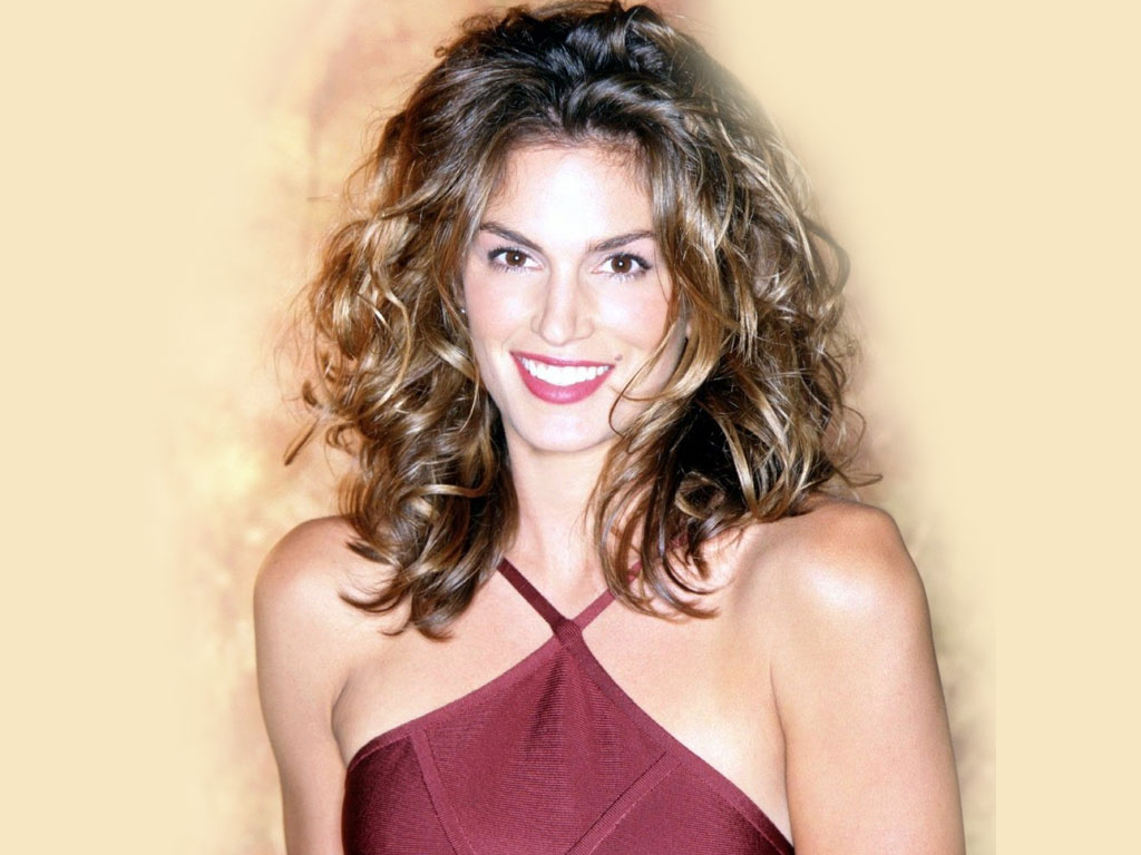 1024x768 - Cindy Crawford Wallpapers 32