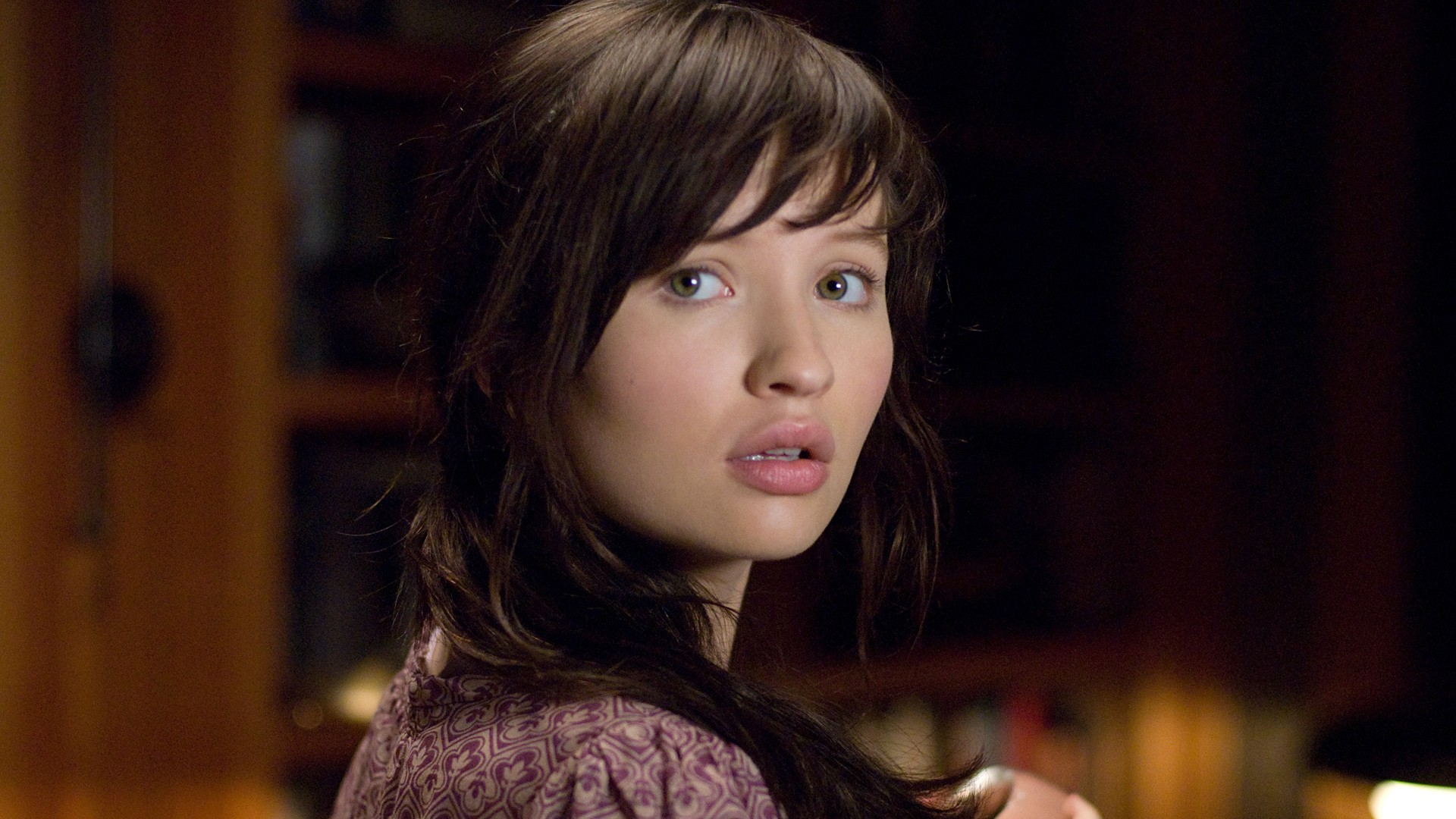 1920x1080 - Emily Browning Wallpapers 15