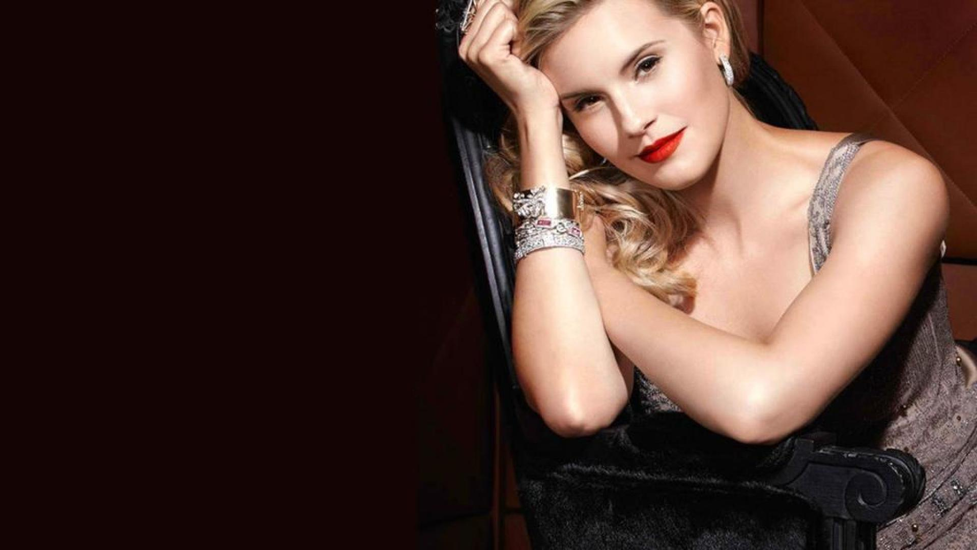 1920x1080 - Maggie Grace Wallpapers 30