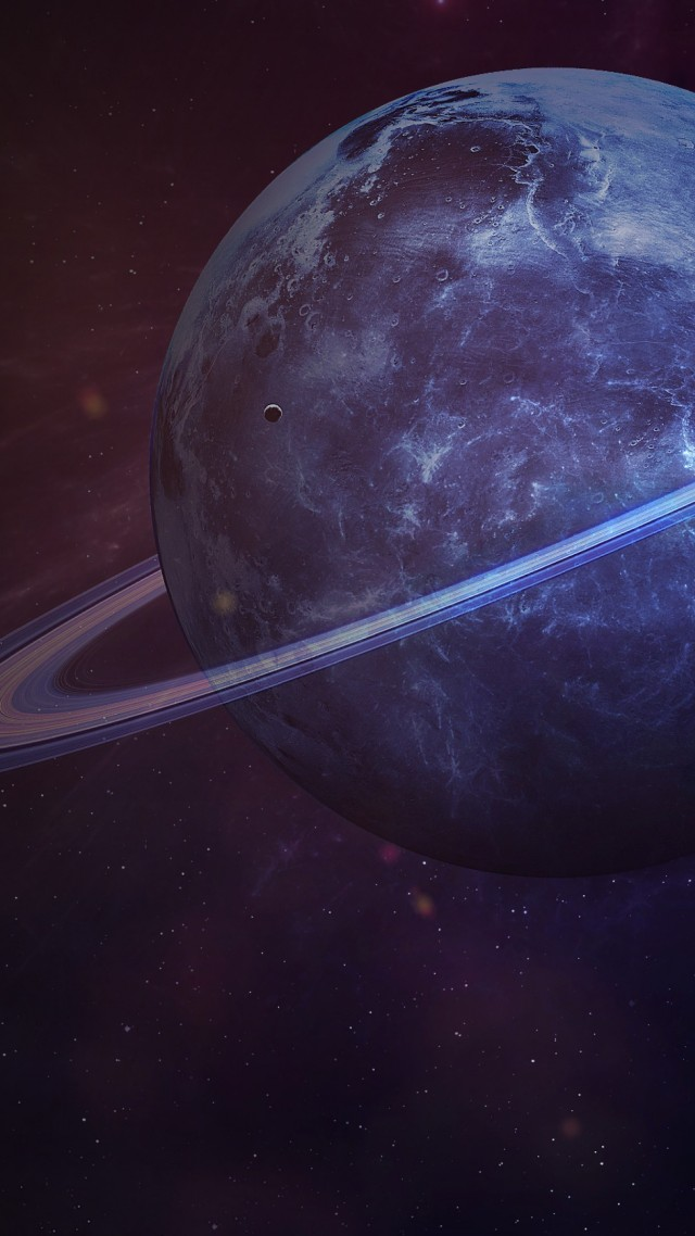 640x1138 - Planet Wallpapers 31