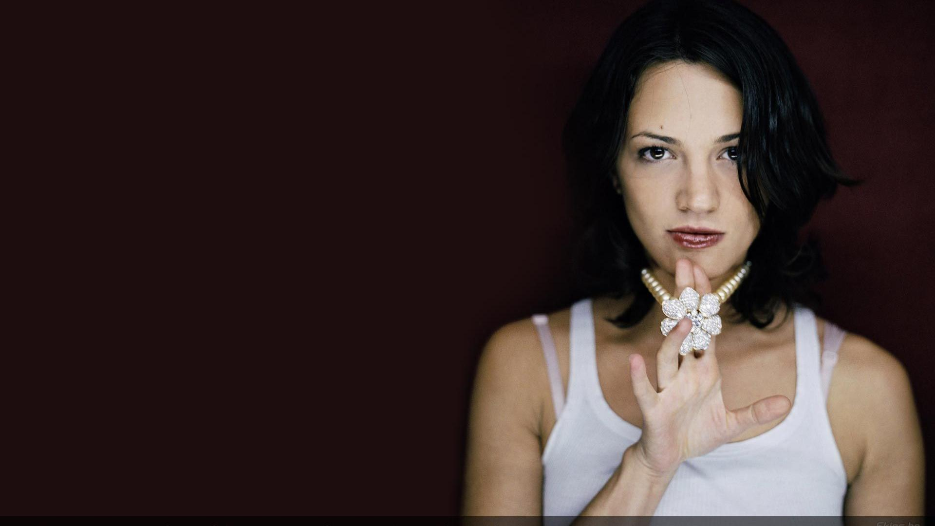 1920x1080 - Asia Argento Wallpapers 33