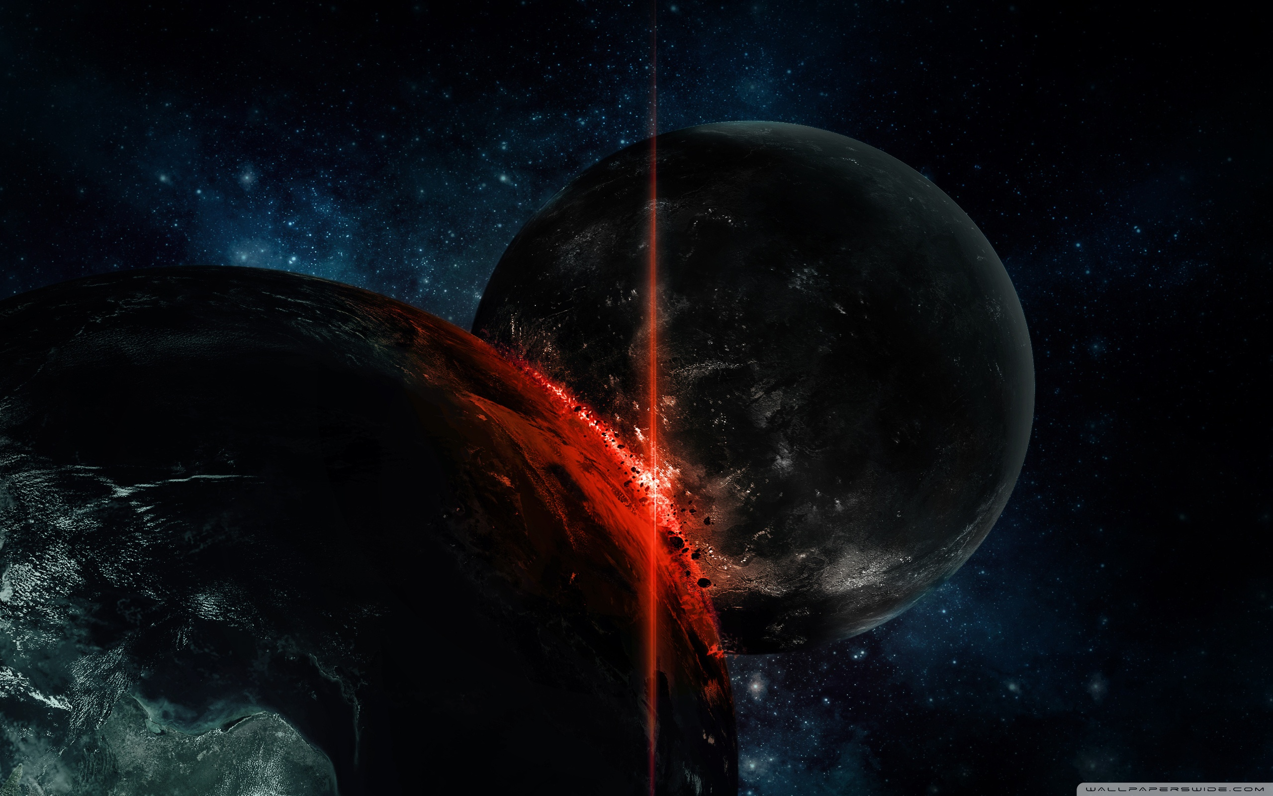 2560x1600 - Collision Wallpapers 18