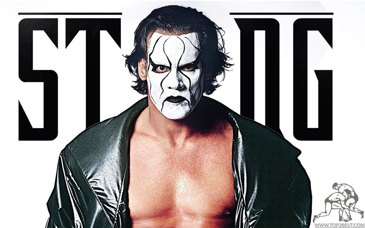 1280x800 - Wcw Wallpapers 15
