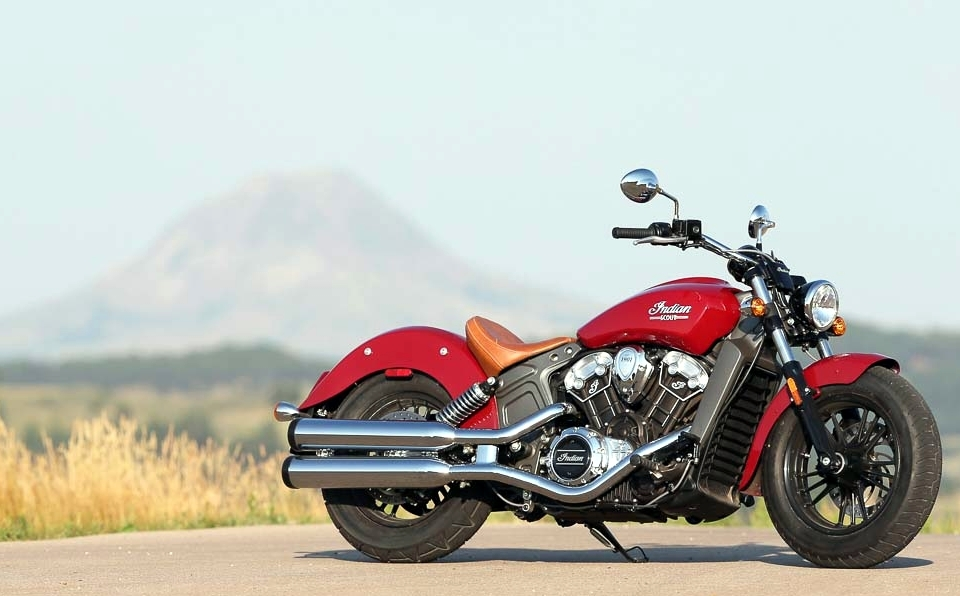 960x596 - Indian Motorcycle Desktop 29