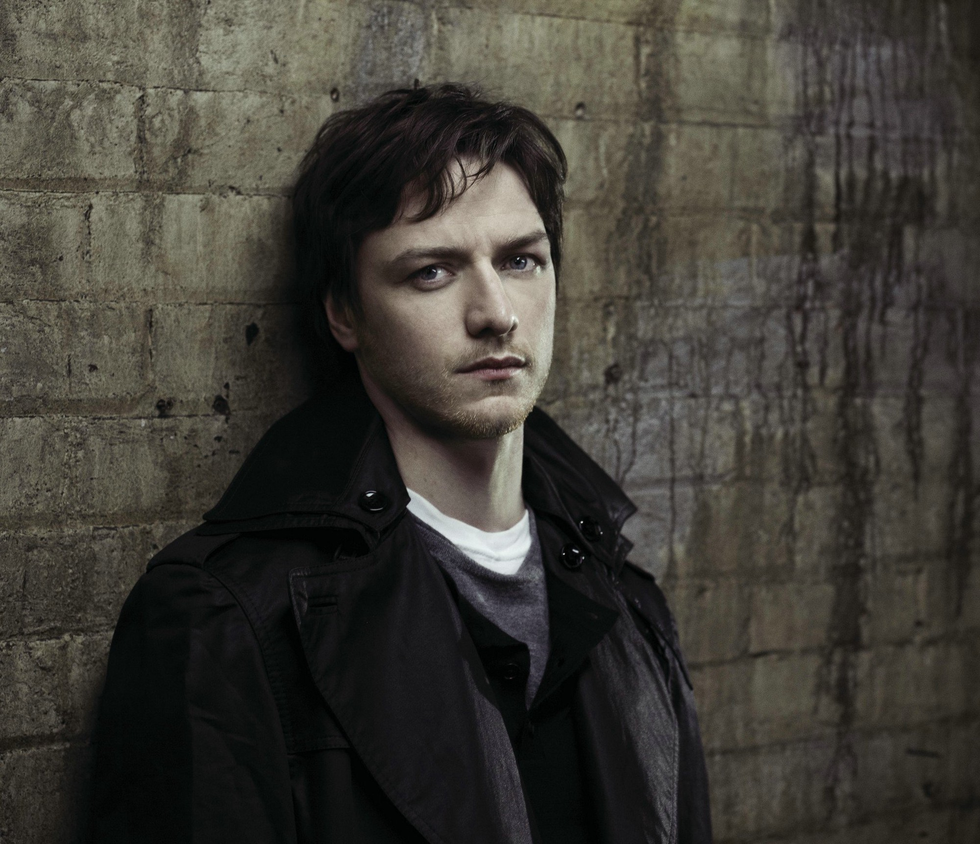 2000x1721 - James McAvoy Wallpapers 12