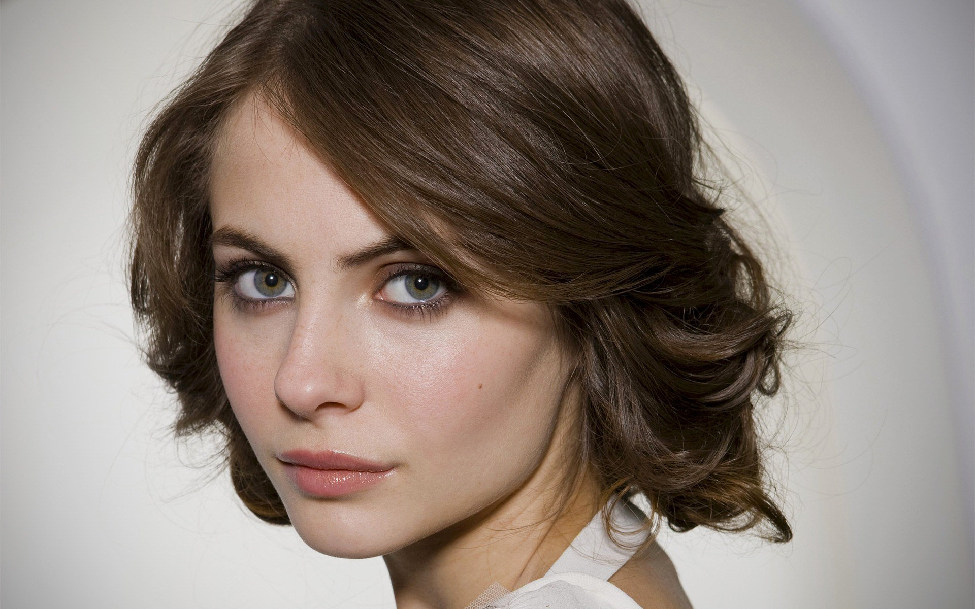 1920x1200 - Willa Holland Wallpapers 21