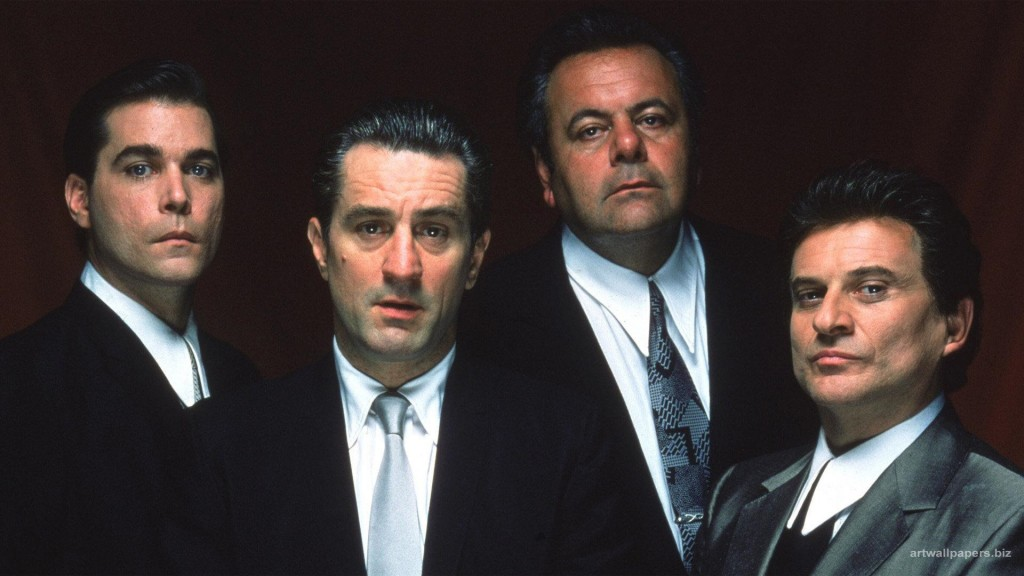 1024x576 - Goodfellas Wallpapers 4