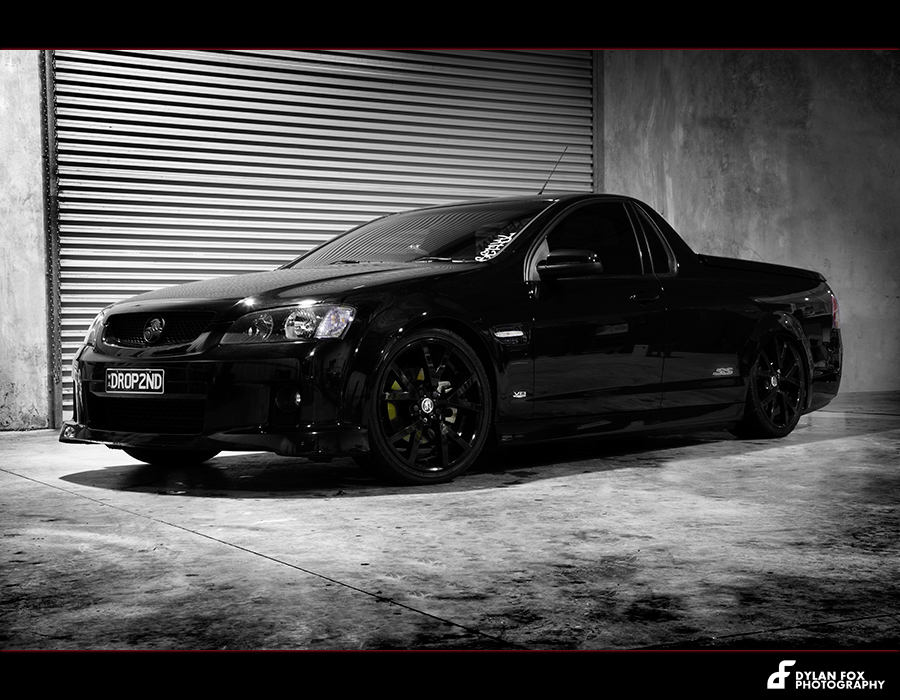 900x700 - V8 Utes Wallpapers 29