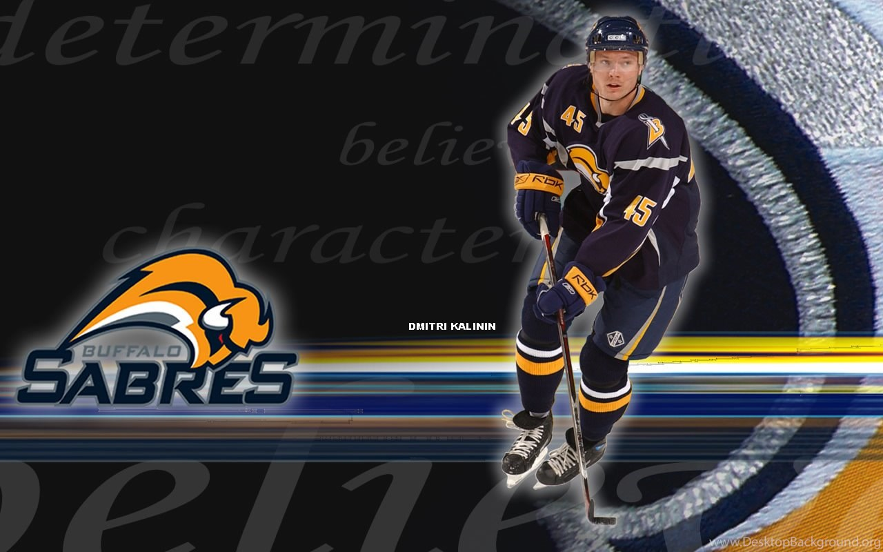 1280x800 - Buffalo Sabres Wallpapers 30