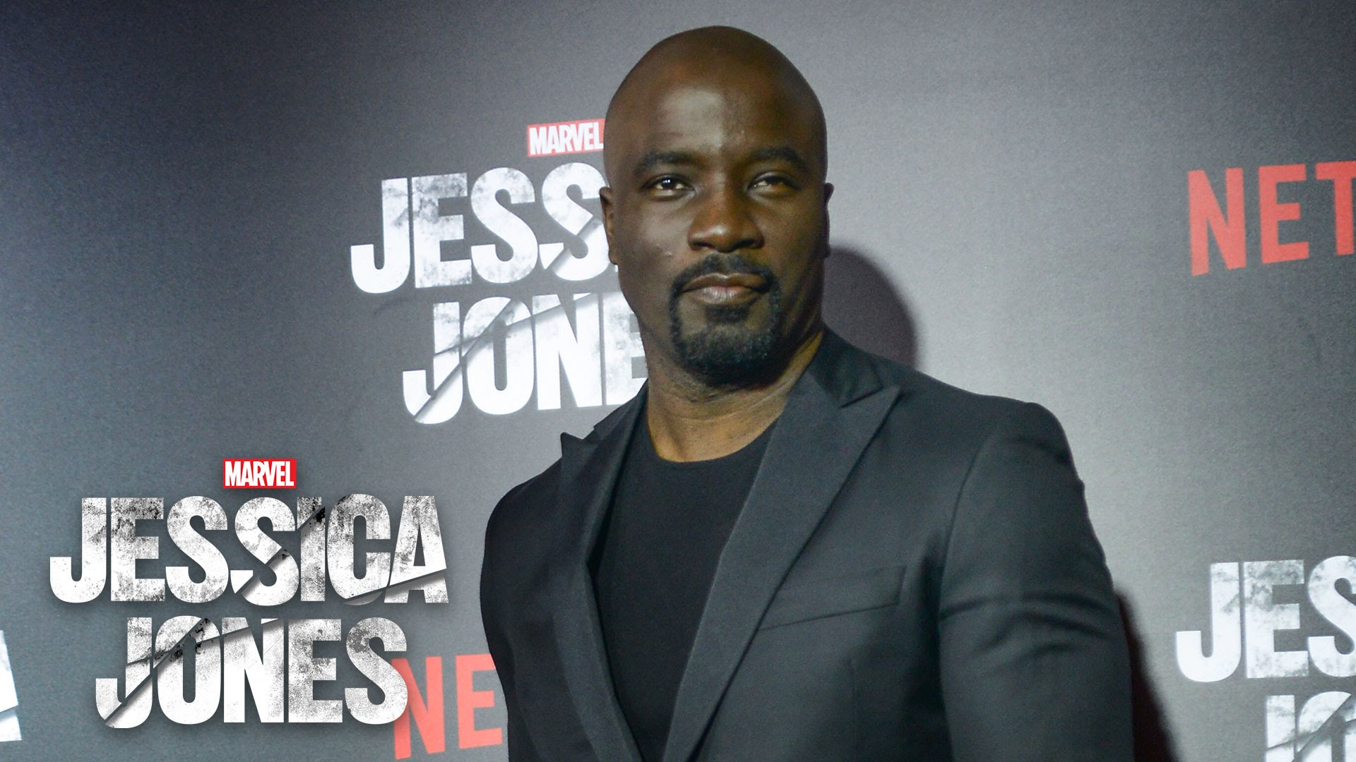 1920x1080 - Mike Colter Wallpapers 3