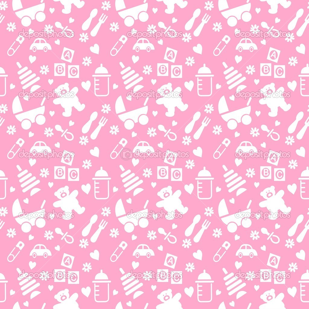 1024x1024 - Baby Background Pictures 35
