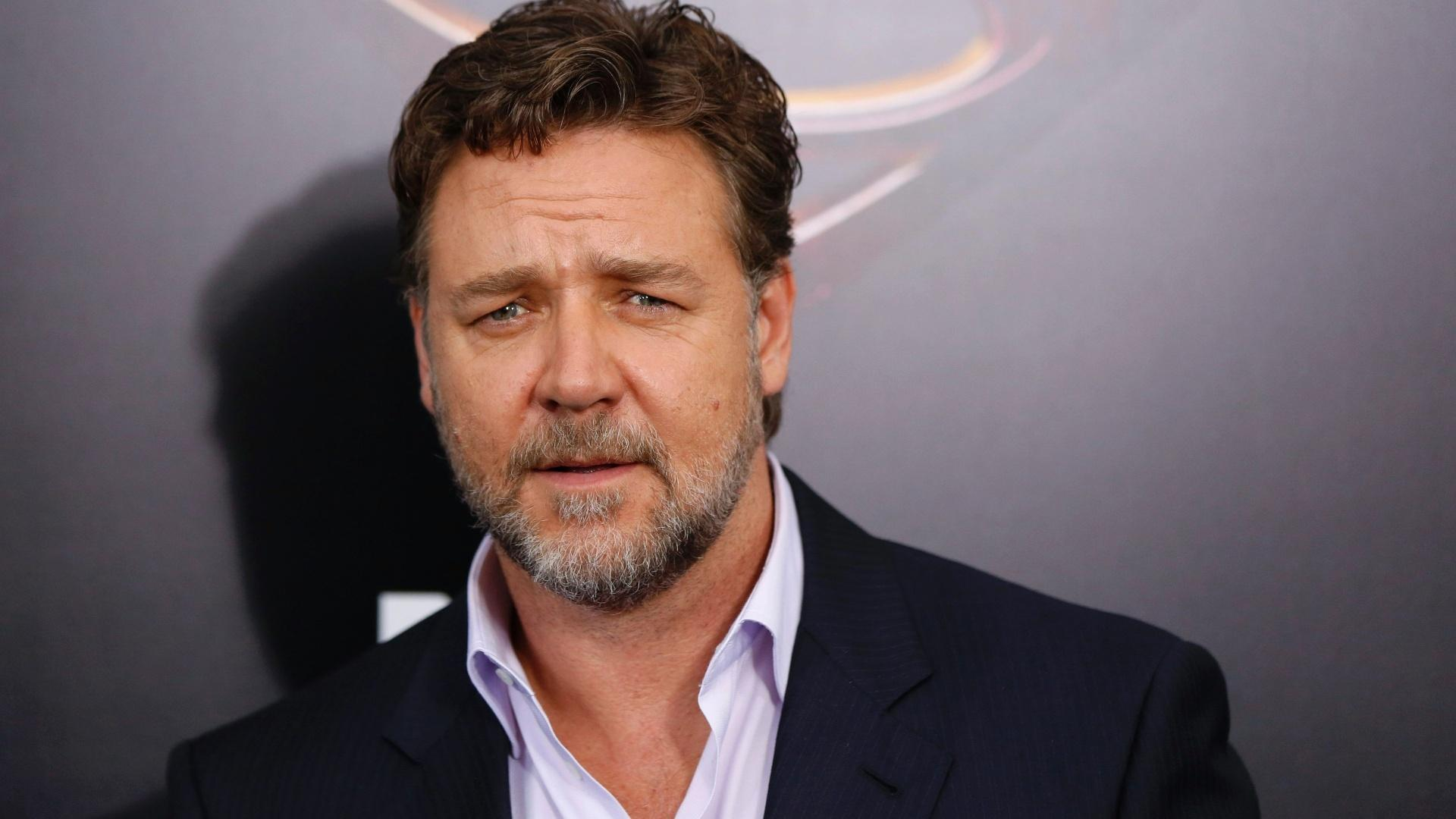 1920x1080 - Russell Crowe Wallpapers 26