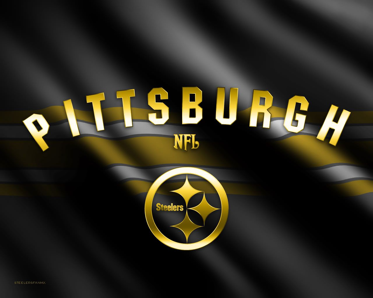 1280x1024 - Steelers Desktop 13