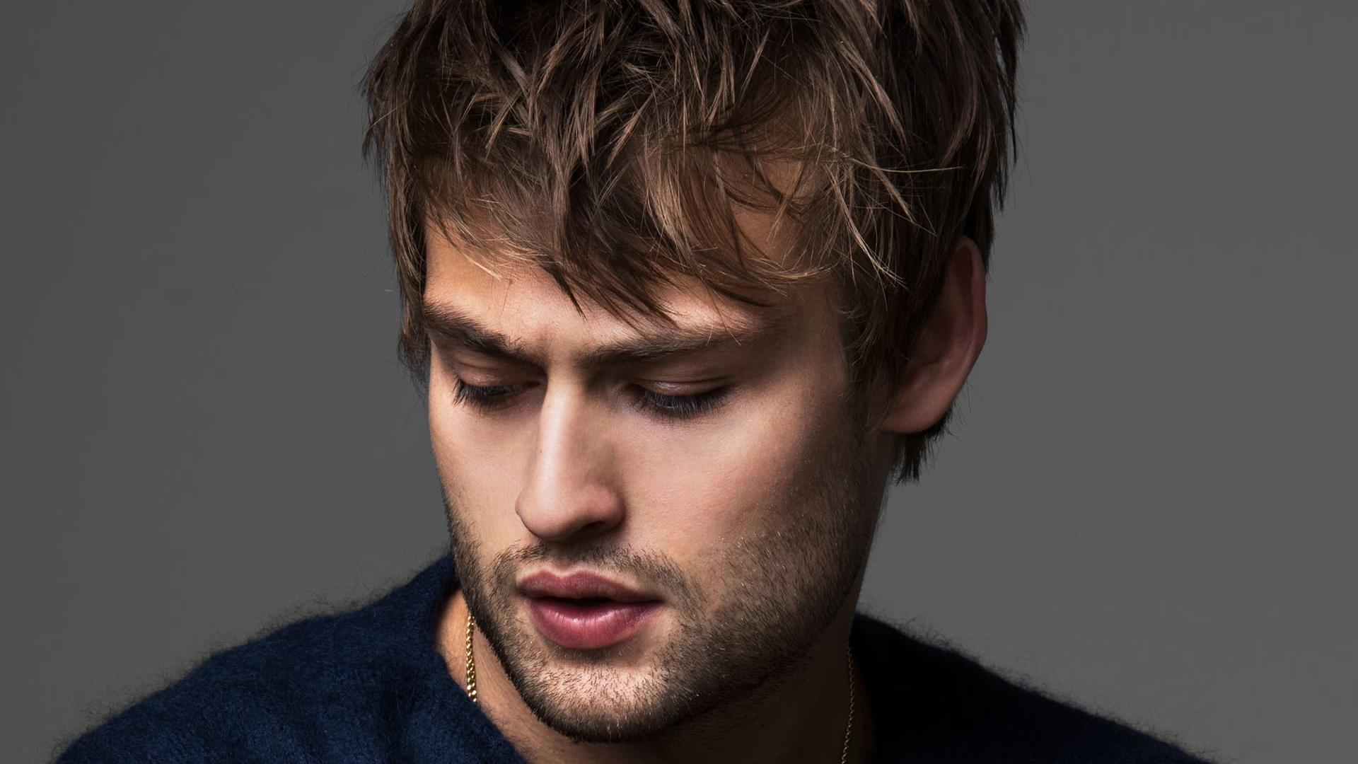 1920x1080 - Douglas Booth Wallpapers 30