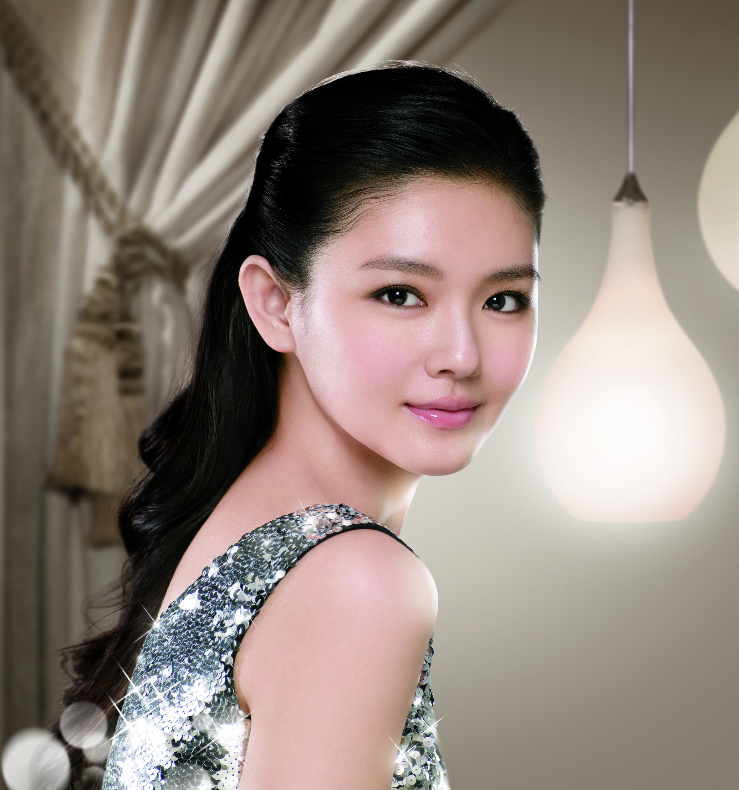 2362x2525 - Barbie Hsu Wallpapers 18