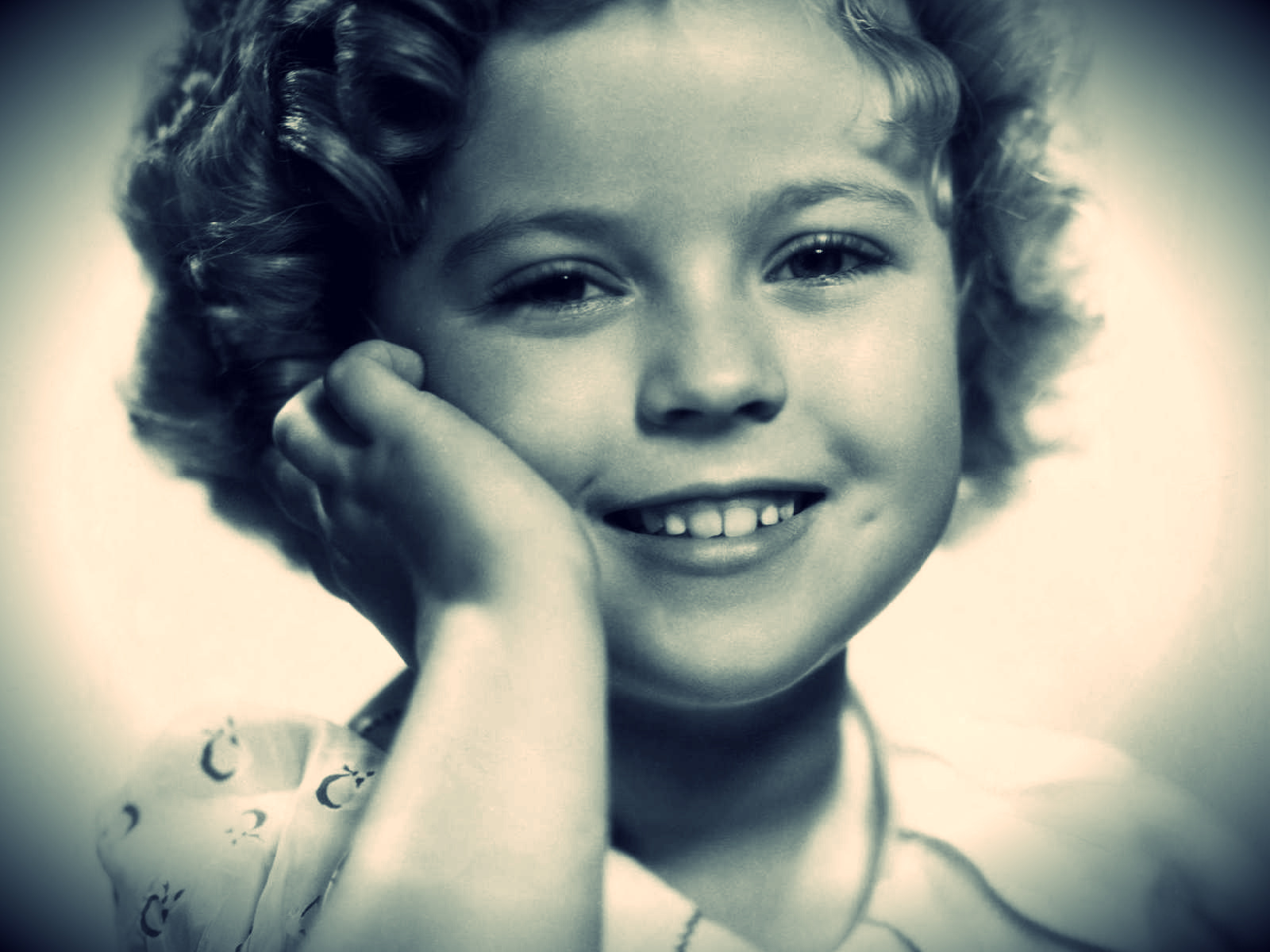 1600x1200 - Shirley Temple Wallpapers 15