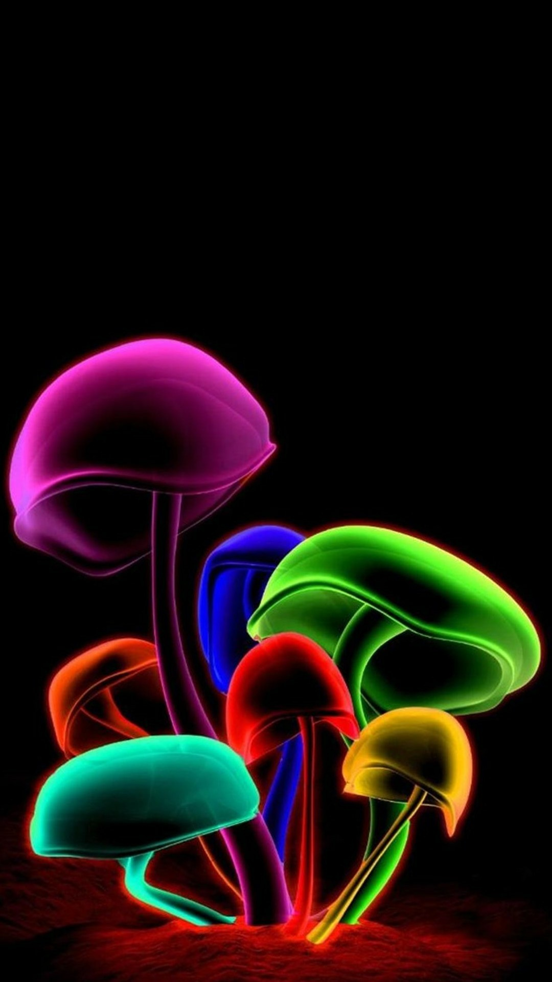 Hd Wallpapers 1080p For Phone 47 Images Dodowallpaper