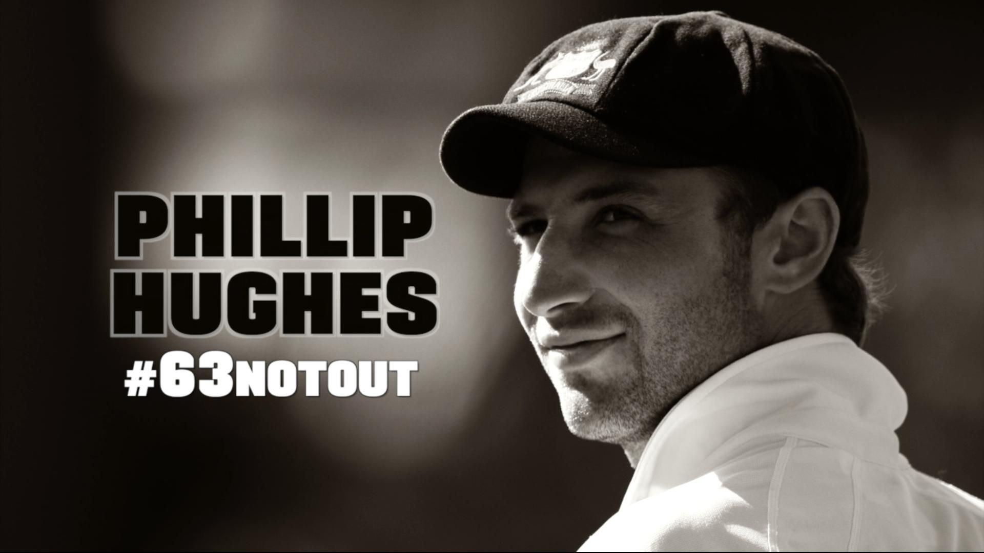 1920x1080 - Phillip Hughes Wallpapers 5