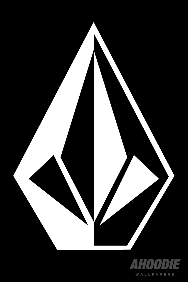 640x960 - Volcom Backgrounds 46