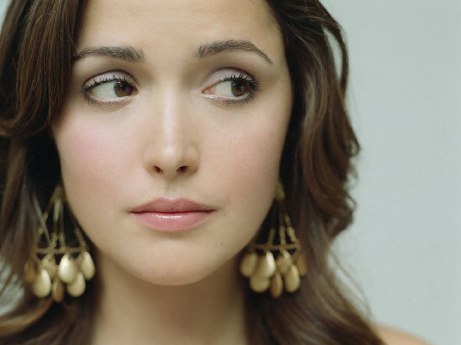 1920x1440 - Rose Byrne Wallpapers 16