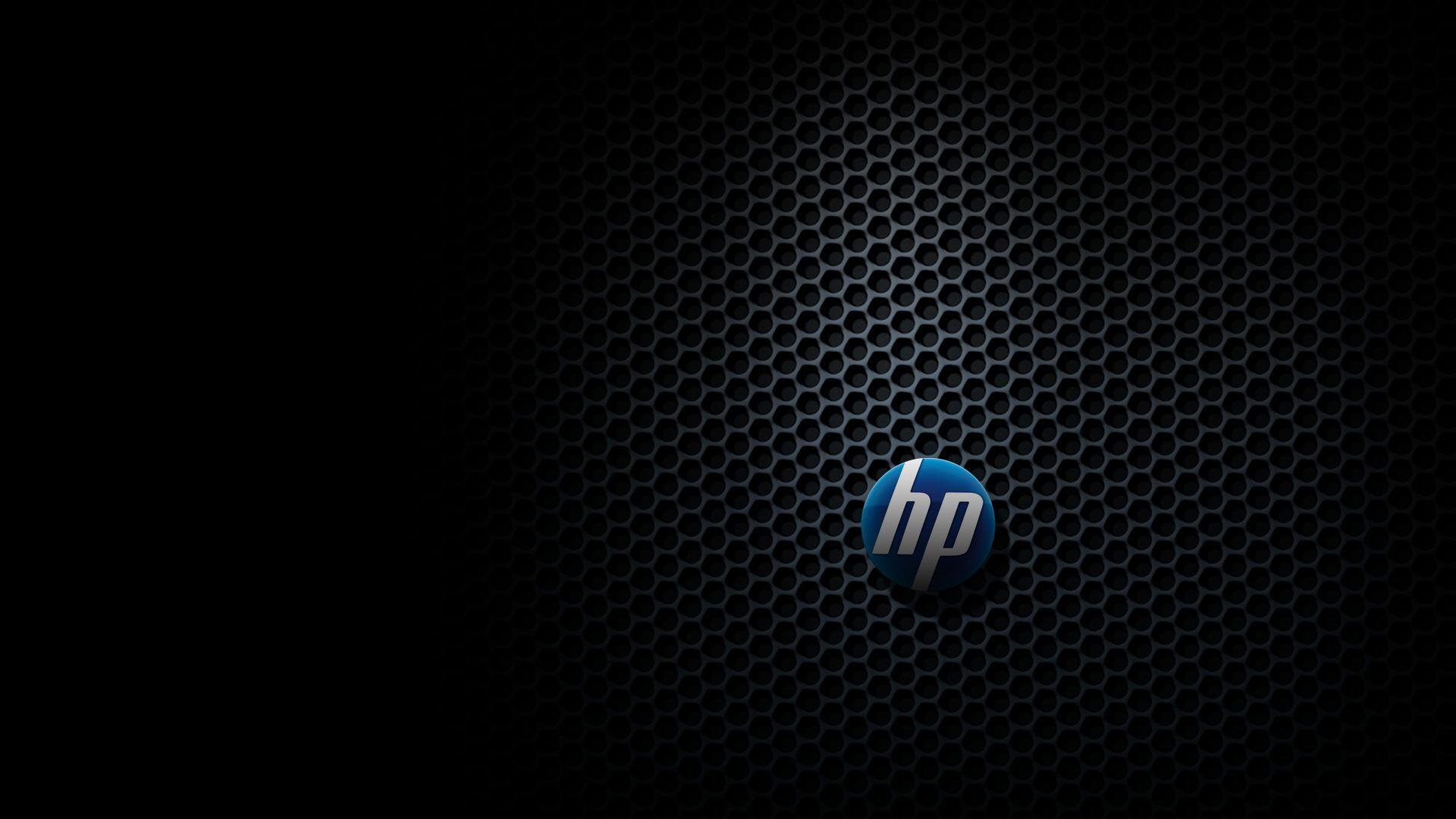 1920x1080 - Wallpapers for HP Envy 26