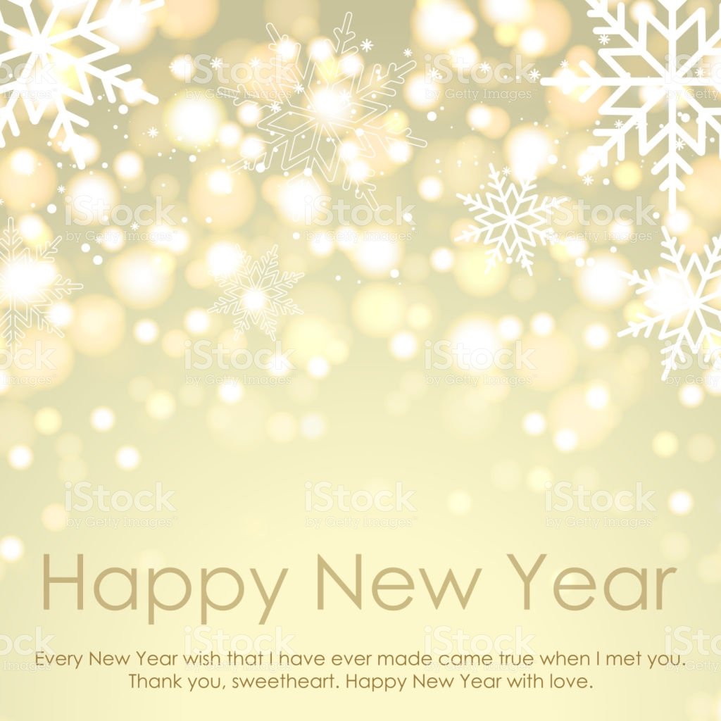1024x1024 - Happy New Year Backgrounds 10