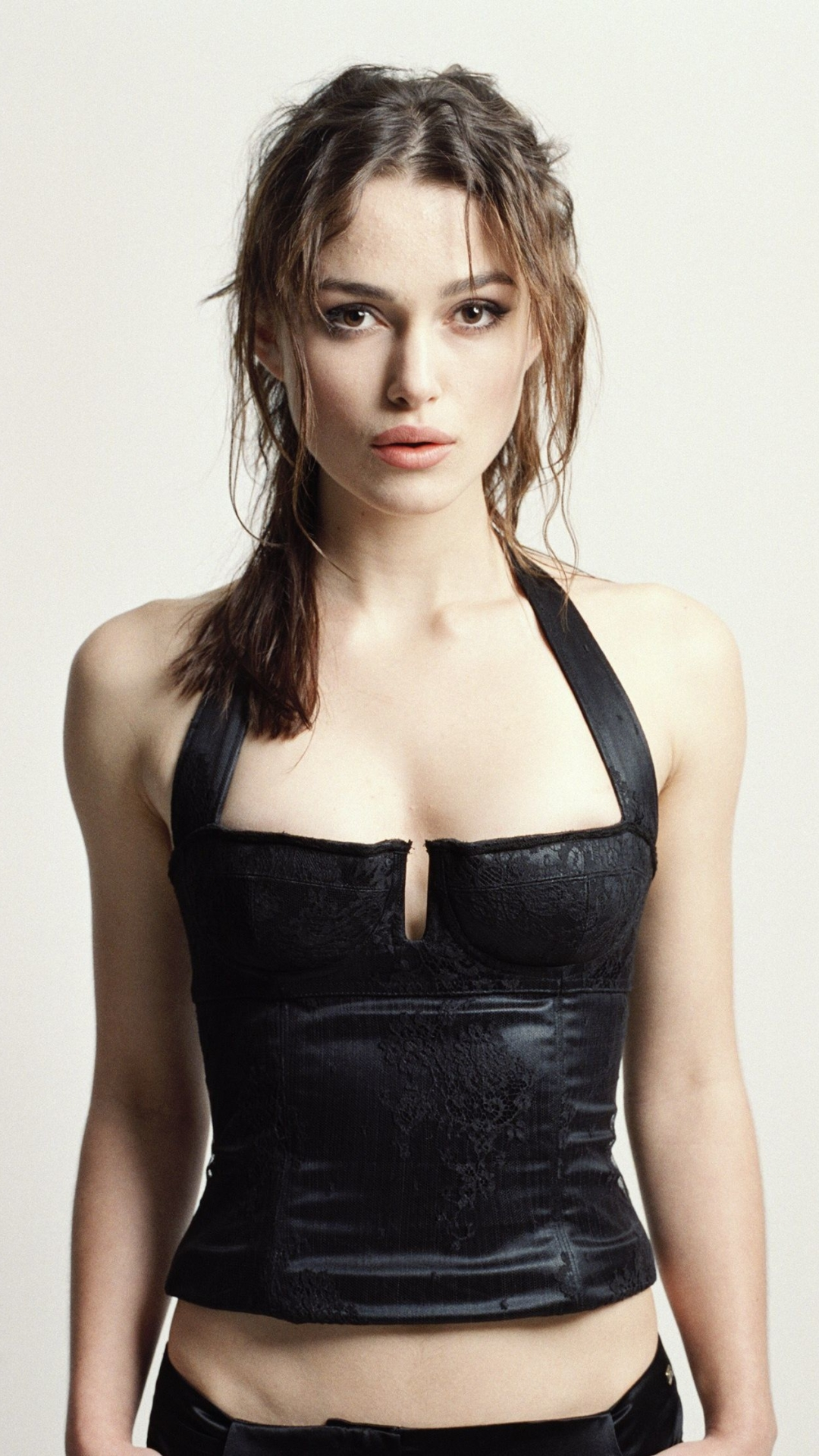1080x1920 - Keira Knightley Wallpapers 26