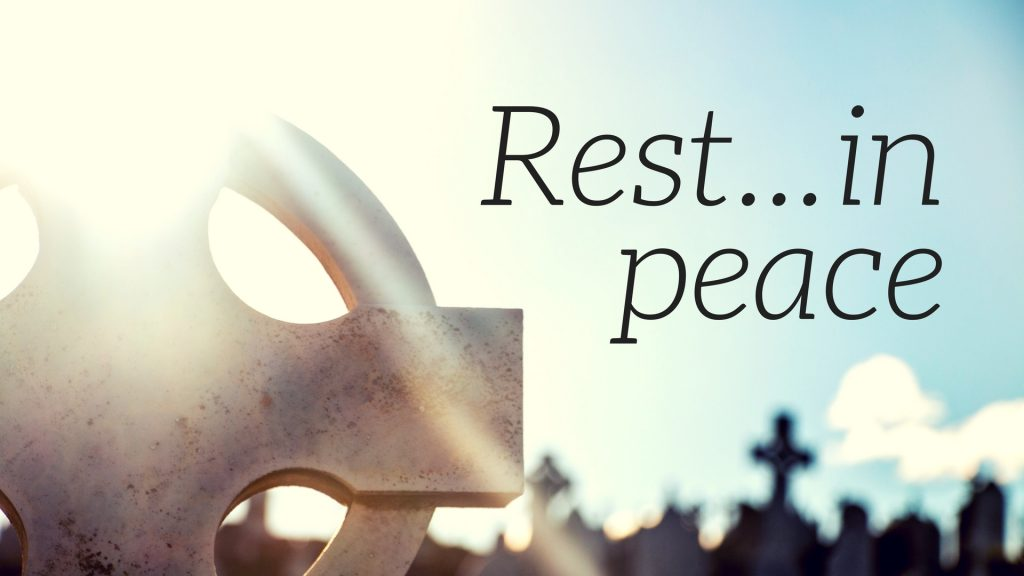 1024x576 - Rest in Peace 9