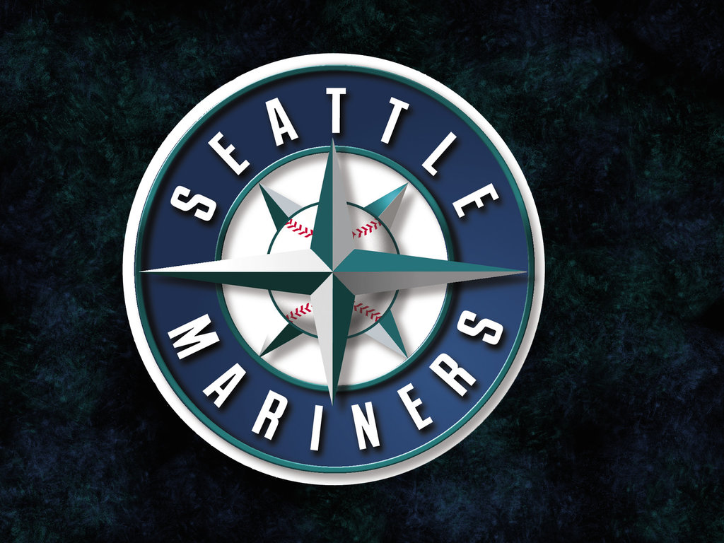 1024x768 - Seattle Mariners Wallpapers 26