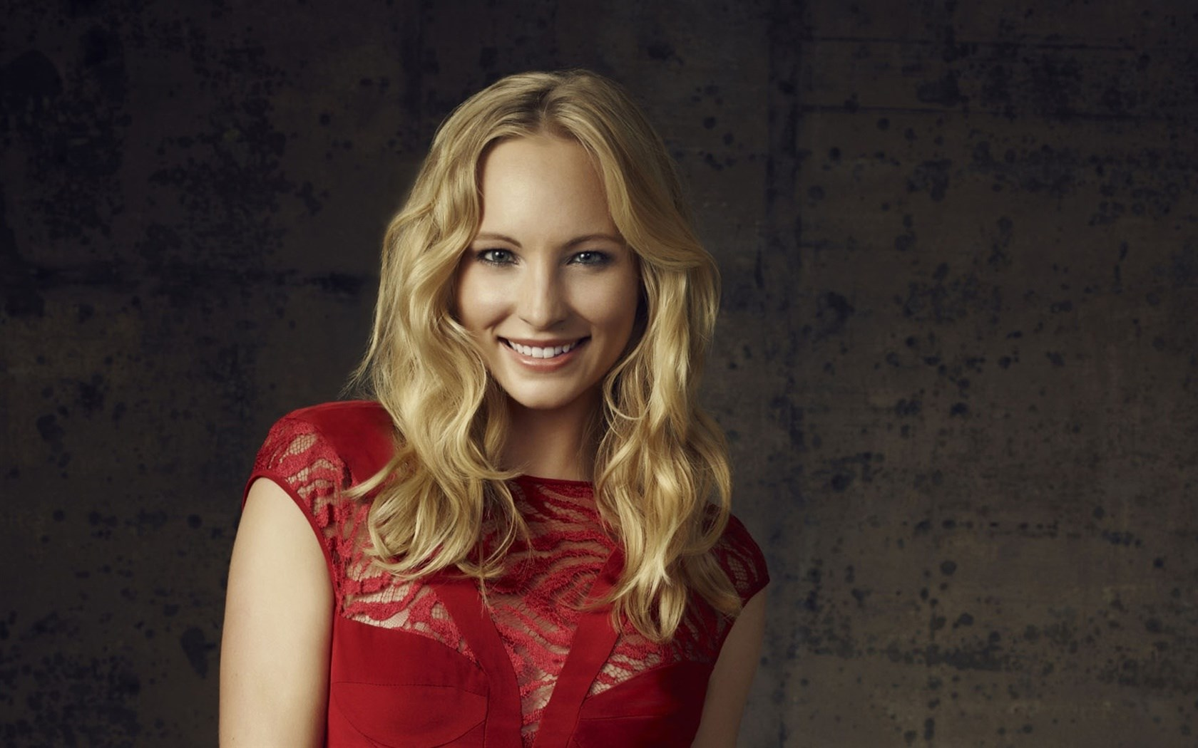 1680x1050 - Candice Accola Wallpapers 10
