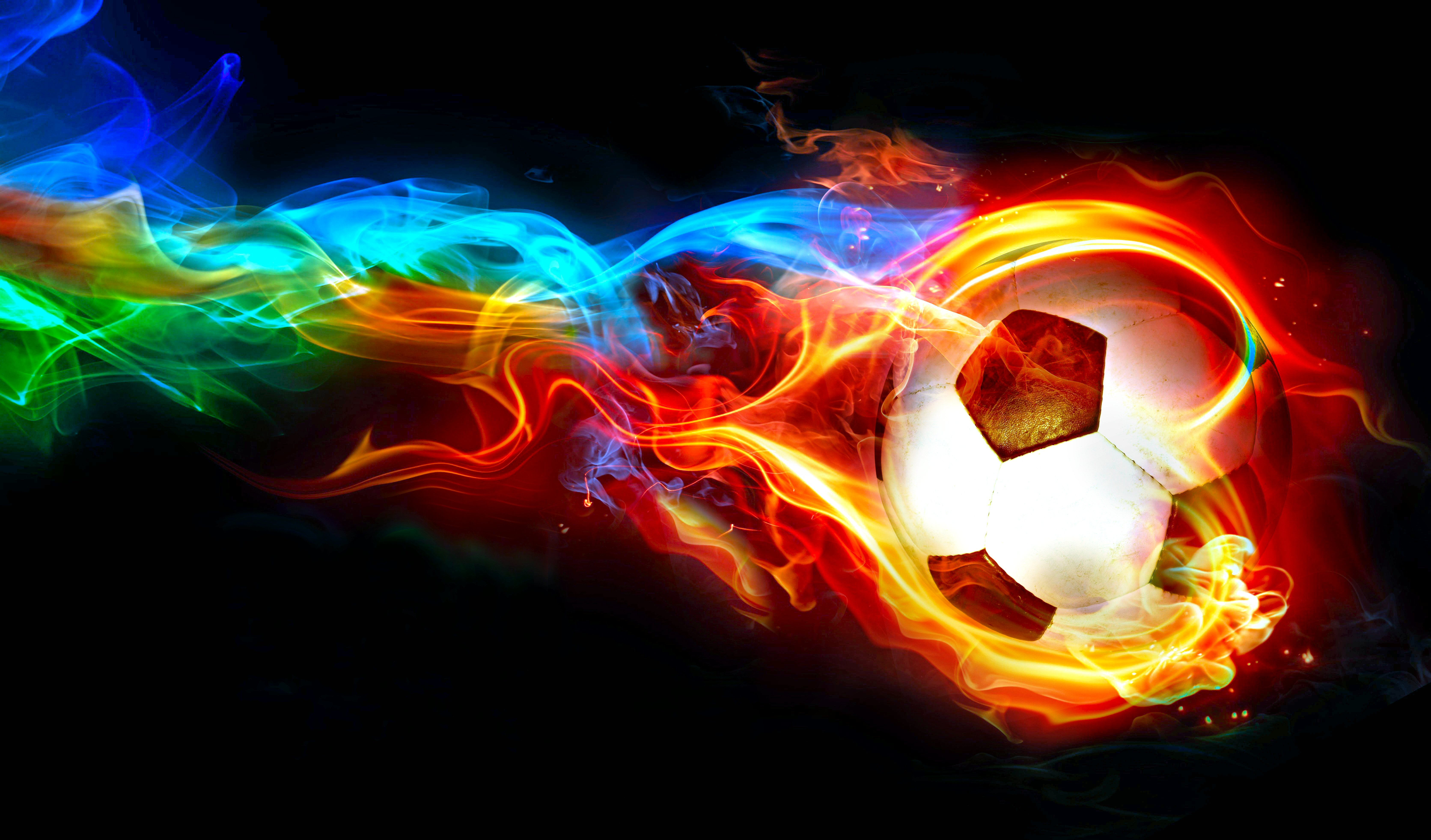 6686x3926 - Soccer Wallpapers 17
