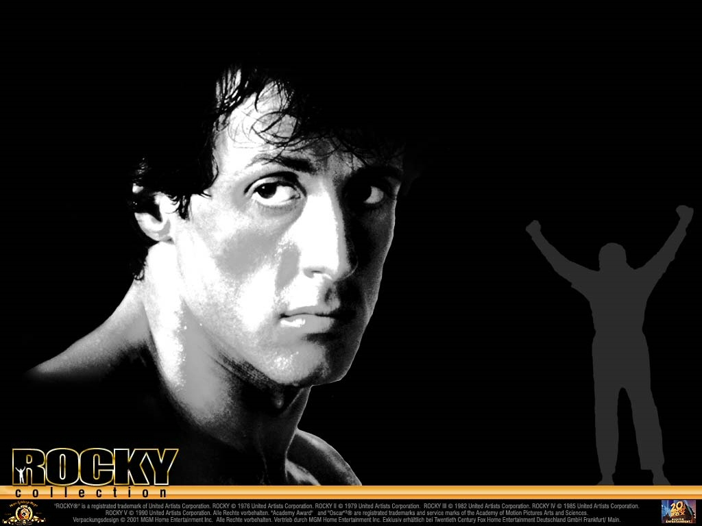 1024x768 - Sylvester Stallone Wallpapers 6