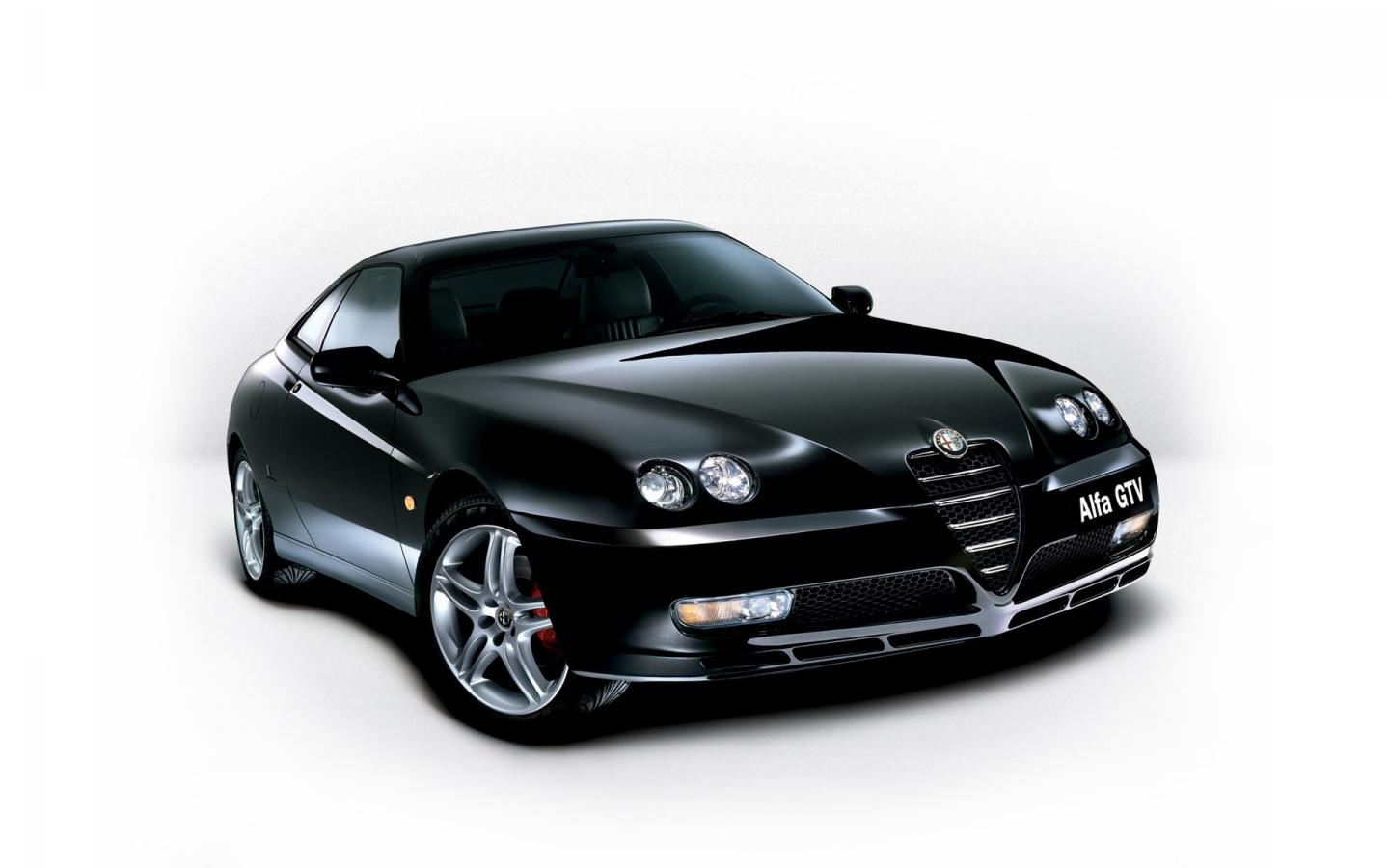 1440x900 - Alfa Romeo 12C GTS Wallpapers 22