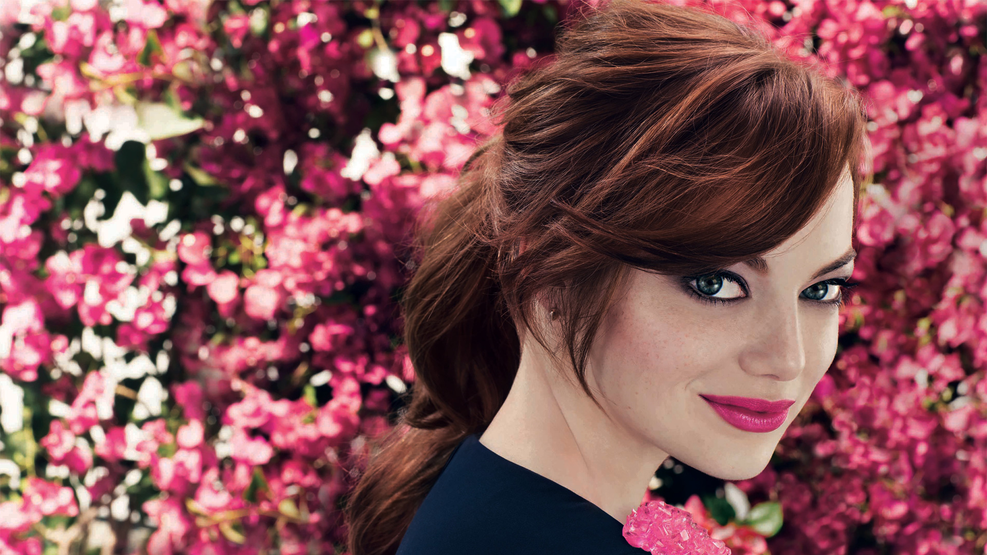 1920x1080 - Emma Stone Wallpapers 17