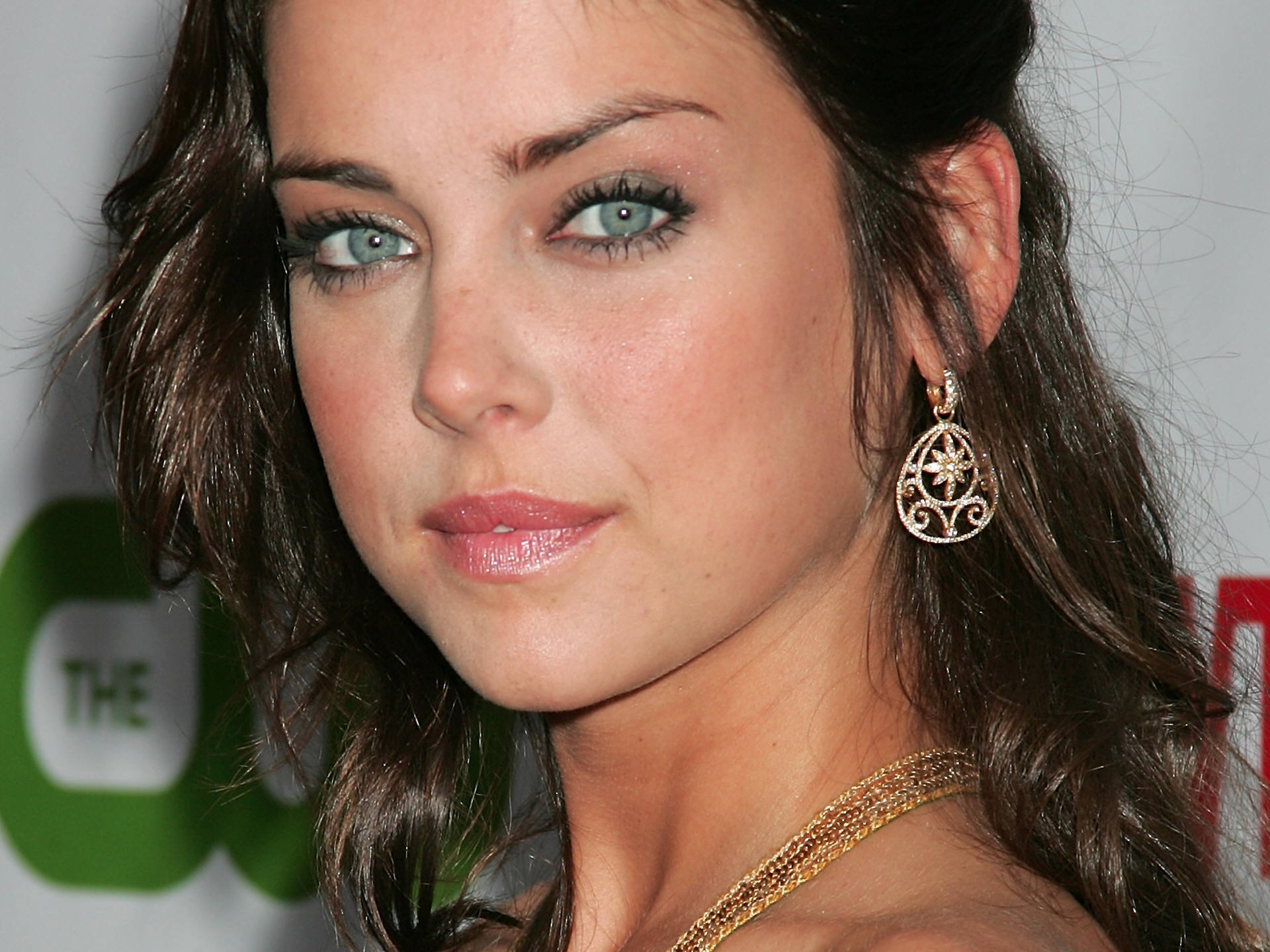 1920x1440 - Jessica Stroup Wallpapers 21