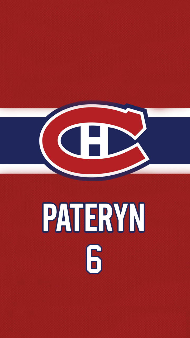 720x1280 - Montreal Canadiens Wallpapers 21