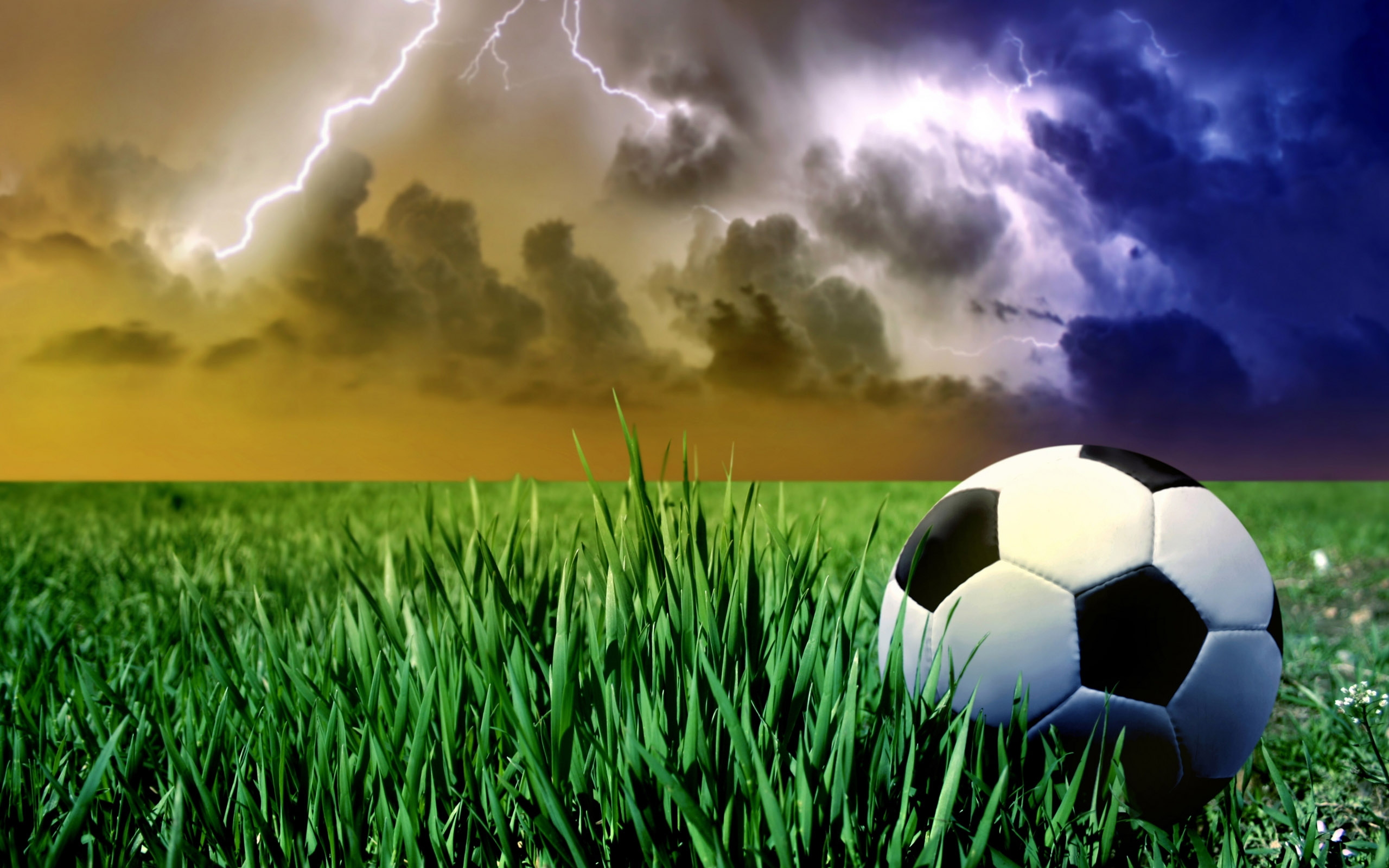 2560x1600 - Soccer Wallpapers 6