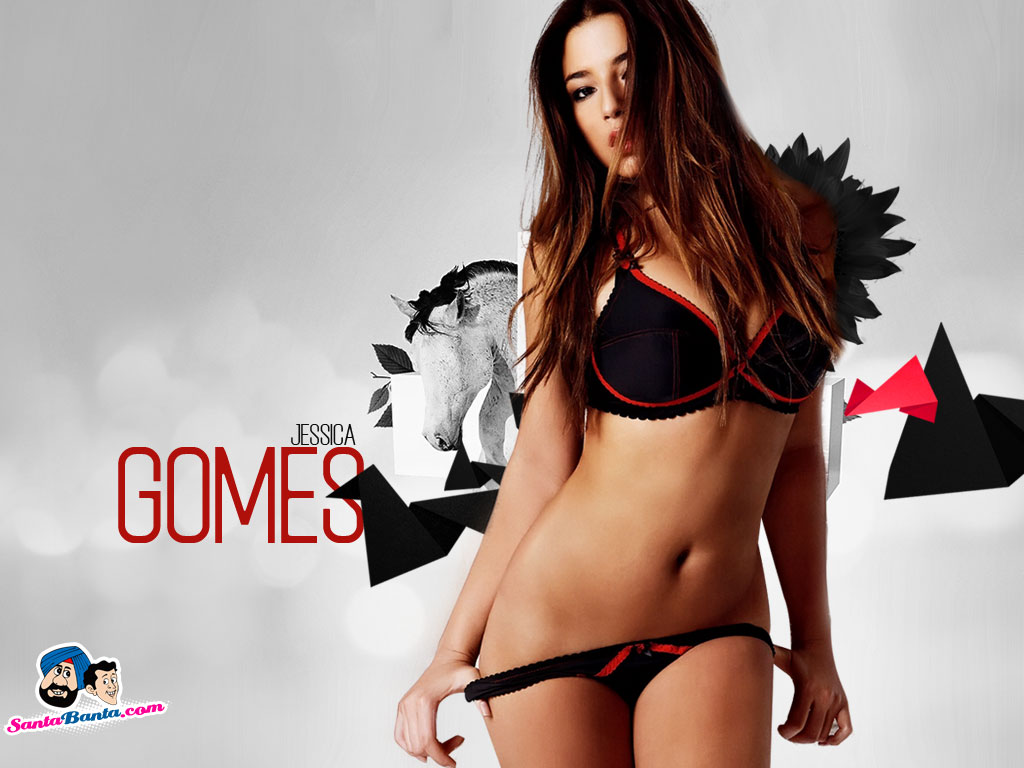 1024x768 - Jessica Gomes Wallpapers 21