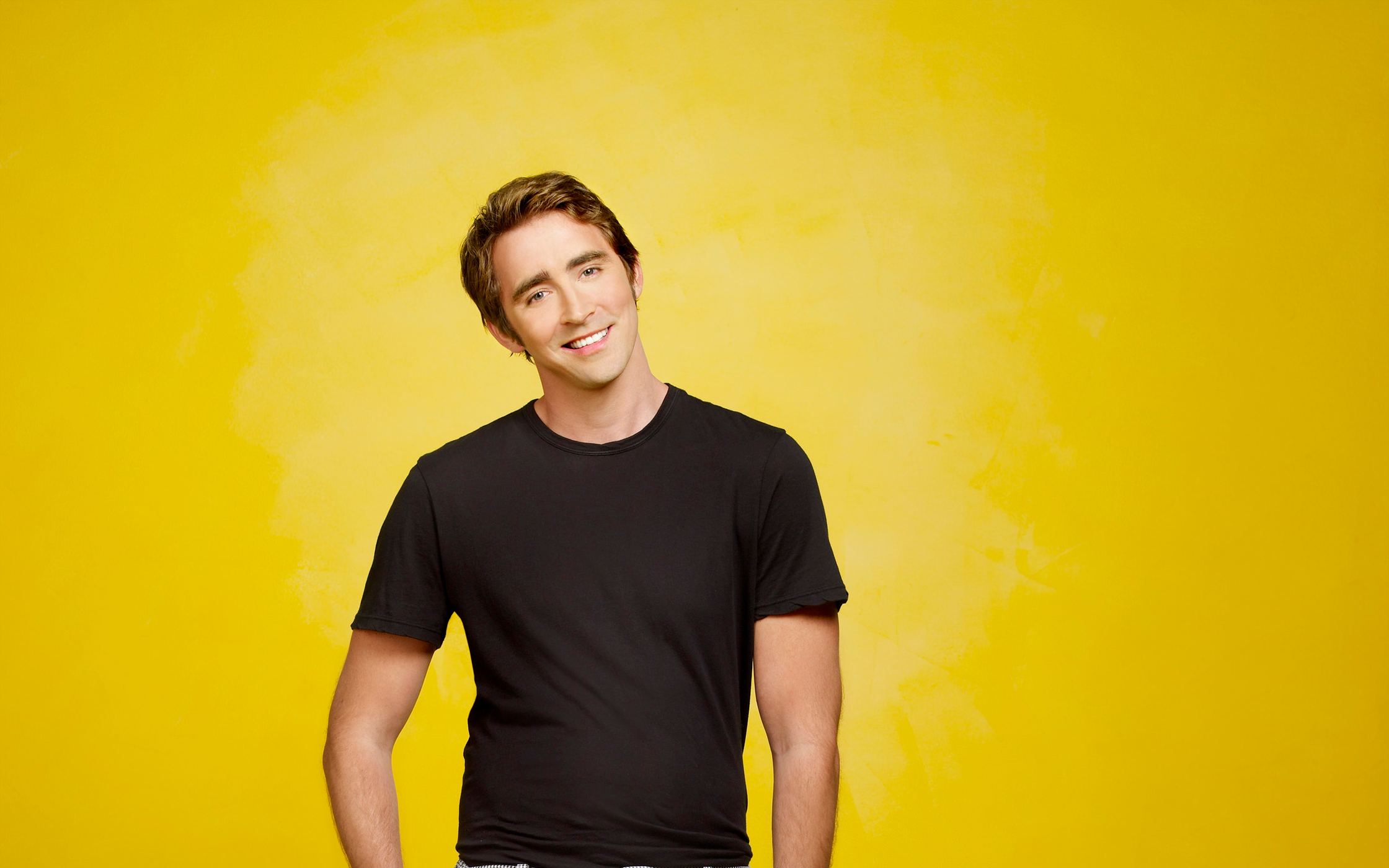2240x1400 - Lee Pace Wallpapers 12