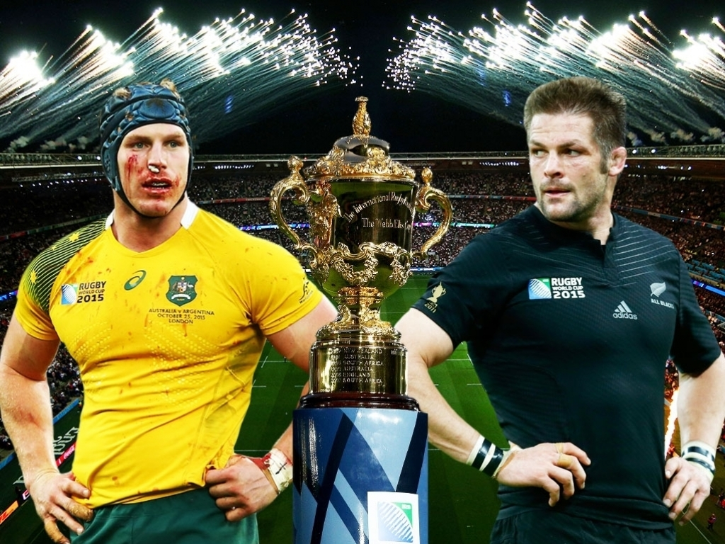 1024x768 - Rugby World Cup 2015 Wallpapers 13