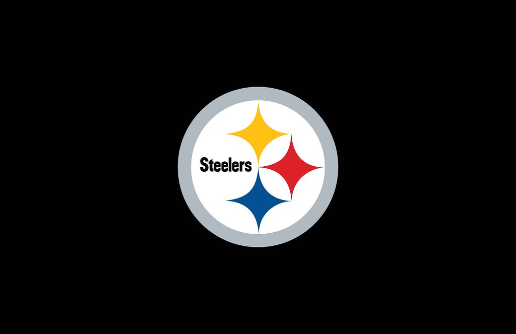 1024x663 - Steelers Desktop 23