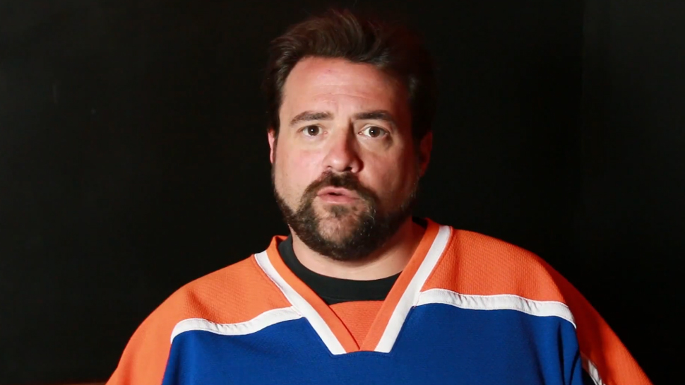 970x545 - Kevin Smith Wallpapers 16