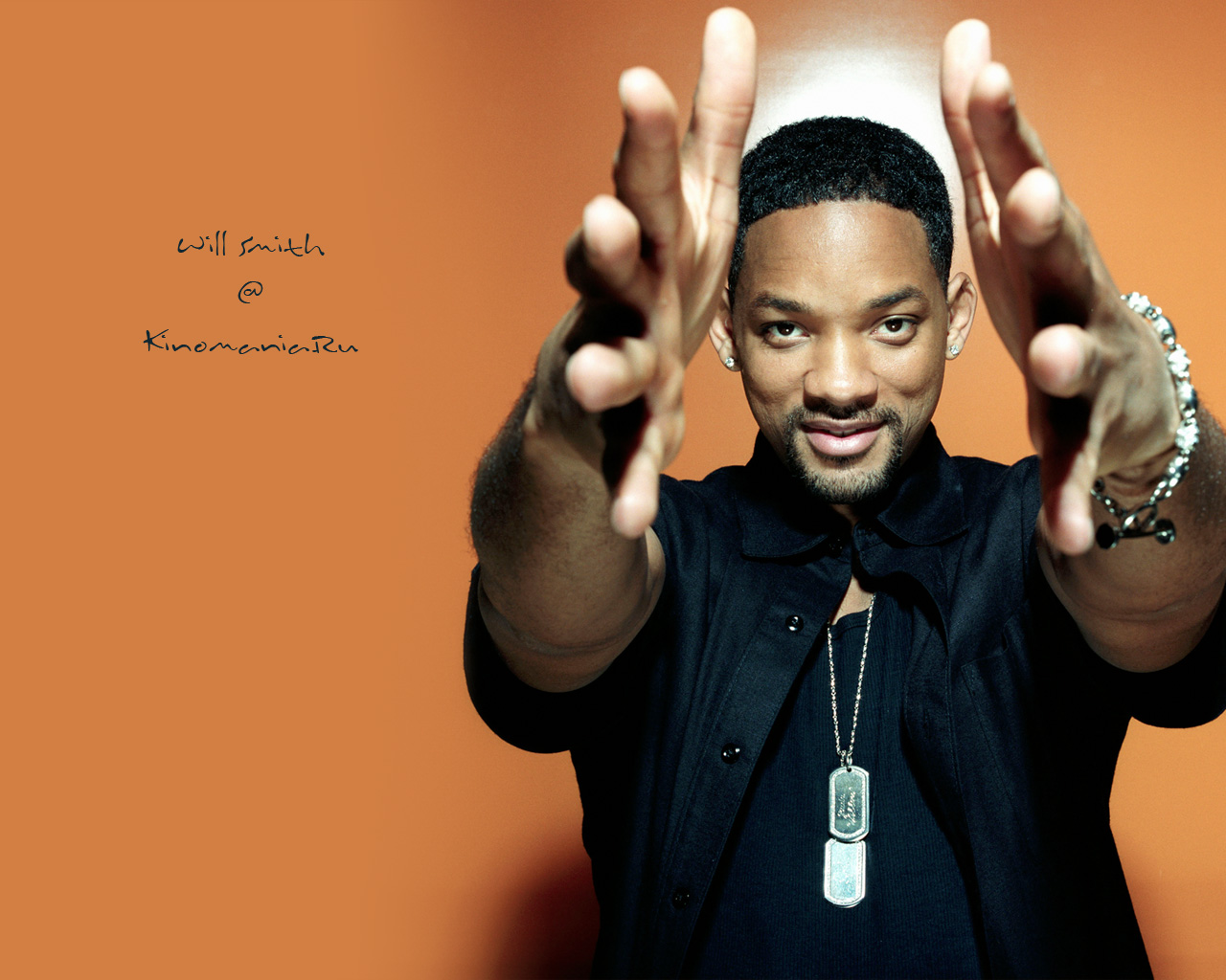 1280x1024 - Will Smith Wallpapers 18