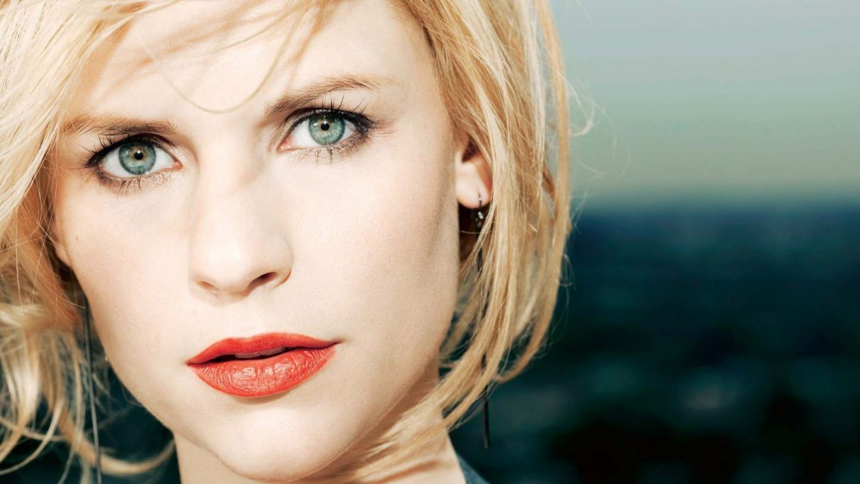 1244x700 - Claire Danes Wallpapers 32