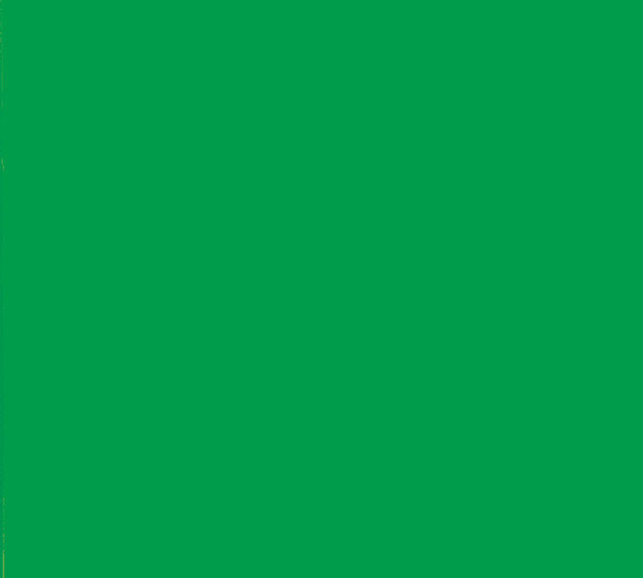 1280x1150 - Solid Green 1