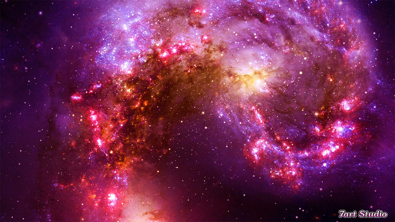 1280x720 - Space Wallpaper and Screensavers 8